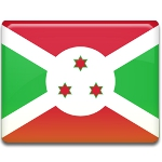 Independence Day in Burundi