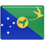 Territory Day in Christmas Island