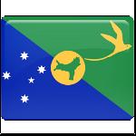 Territory Day in Christmas Island