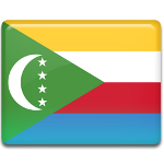 Independence Day in the Comoros