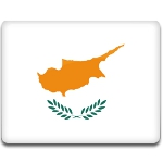 Independence Day in Cyprus