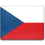 Czech Statehood Day
