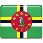 Independence Day in Dominica
