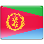 Revolution Day in Eritrea