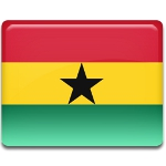 Republic Day in Ghana