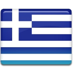 Independence Day in Greece