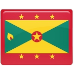 Independence Day in Grenada