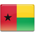 Readjustment Movement Day in Guinea-Bissau