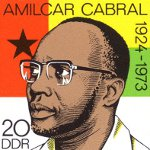 Heroes' Day in Cape Verde and Guinea-Bissau