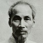 Hồ Chí Minh's Birthday in Vietnam