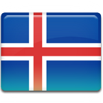 Icelandic Language Day