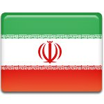 Islamic Republic Day in Iran