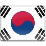 National Foundation Day in South Korea