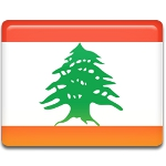Independence Day in Lebanon