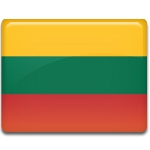 Flag Day in Lithuania