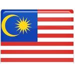 Malaysia Day (Hari Malaysia)