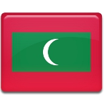 Victory Day in the Maldives