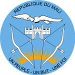 Armed Forces Day in Mali