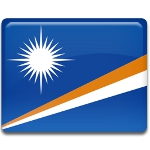 Constitution Day in the Marshall Islands