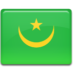Independence Day in Mauritania