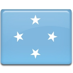 Constitution Day in Micronesia