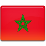 Independence Day in Morocco