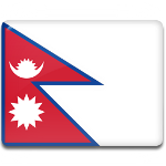 Constitution Day in Nepal