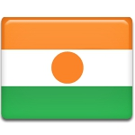 Concord Day in Niger