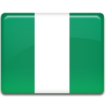 Democracy Day in Nigeria