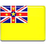 Peniamina Gospel Day in Niue