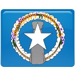 Constitution Day in the Northern Mariana Islands