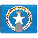 Commonwealth Day in the Northern Mariana Islands