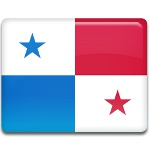 Flag Day in Panama