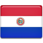Independence Day in Paraguay