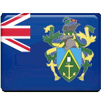 Bounty Day in Pitcairn Island