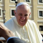 Anniversary of the Election of Pope Francis in Vatican City