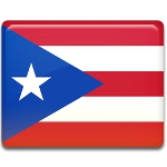 U. S. Citizenship Day in Puerto Rico