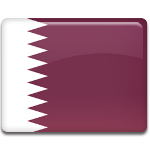 National Day in Qatar