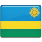 National Heroes' Day in Rwanda
