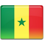 Independence Day in Senegal