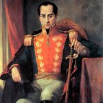 Simón Bolívar Day