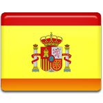 Constitution Day in Spain