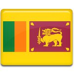 Independence Day in Sri Lanka