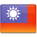 National Day of Taiwan