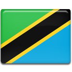 Union Day in Tanzania
