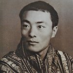 Birth Anniversary of the Third Druk Gyalpo and Teachers' Day in Bhutan