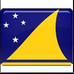 Tokehega Day in Tokelau