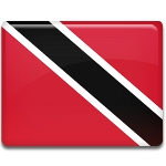 Labor Day in Trinidad and Tobago