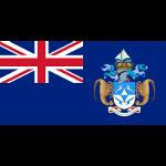 Anniversary Day in Tristan da Cunha