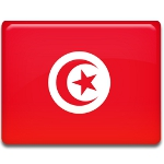 Revolution Day in Tunisia